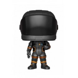 Fortnite Figurine POP! Games Vinyl Dark Voyager 9 cm