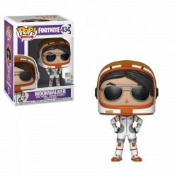 Fortnite Figurine POP! Games Vinyl Moonwalker 9 cm