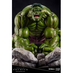 Marvel Universe ARTFX Premier statuette PVC 1/10 Hulk 19 cm
