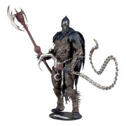Spawn figurine Raven Spawn 18 cm