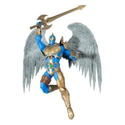 Spawn figurine The Redeemer 18 cm