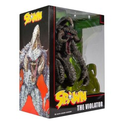 Spawn figurine The Violator 23 cm