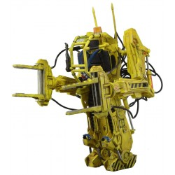 Aliens véhicule Deluxe Power Loader 28 cm