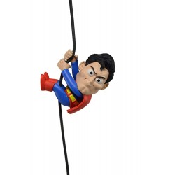 Figurine Scaler Neca Superman
