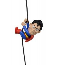 Figurine Scaler Neca Superman