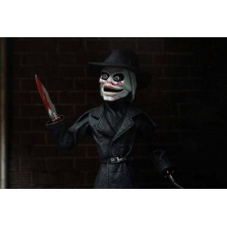 Puppet Master pack 2 figurines Ultimate Blade & Torch 11 cm