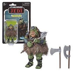 Star Wars Vintage Collection Garde Gamorrean 10 cm