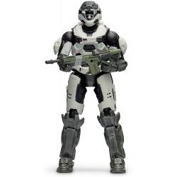 Figurine Halo 15cm Jazwares Spartan MK V