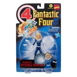 FLCL POP! Animation Vinyl figurine Canti 9 cm