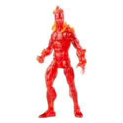 Ca   Il  est revenu 2017 pack 3 figurines Set 4 12 cm