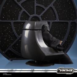 SDCC 2021 Star Wars Vintage Collection 10cm Emperor's Throne Room