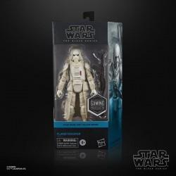 Figurine Star Wars Black Series GG 15 cm Flametrooper