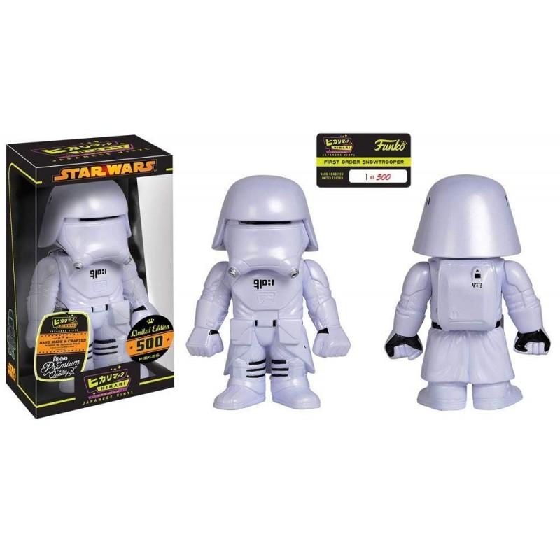 Funko Hikari Star Wars Snowtrooper 25 cm