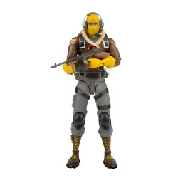 Fortnite figurine Raptor 18 cm