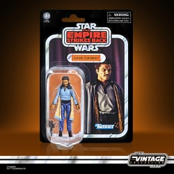 Figurine Star Wars Vintage Collection 10cm Lando Calrissian