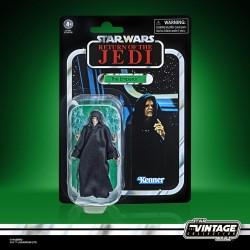 Figurine Star Wars Vintage Collection 10cm The Emperor