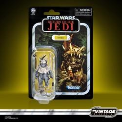 Figurine Star Wars Vintage Collection 10cm Teebo