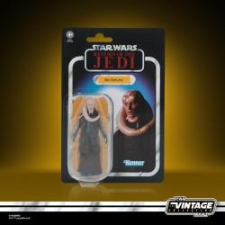 Figurine Star Wars Vintage Collection ROTJ 10cm Bib Fortuna