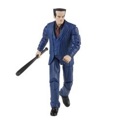 « Il » est revenu 2017 accessoires pour figurines Movie Accessory Set