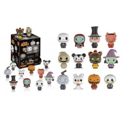 Funko NBX mini figurines en sachet surprise