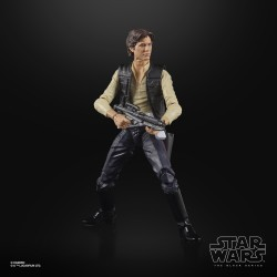 Vendredi 13 figurine Jason Theme Music Edition (Classic Video Game Appearance) 18 cm