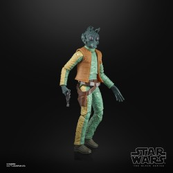 Iron Maiden figurine Retro Trooper Eddie 20 cm
