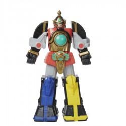 Power Rangers Mighty Morphin 17 cm Thunder Megazord
