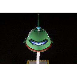 Futurama réplique Master Series Planet Express Ship 30 cm