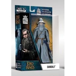 Le Seigneur des Anneaux figurine BST AXN Gandalf 13 cm