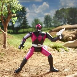 Figurine Power Rangers Retro Morphin Kimberly