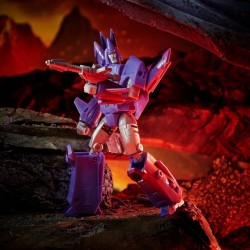 Transformers KWC 20cm Cyclonus