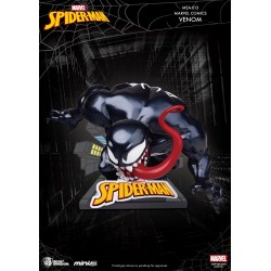 Marvel Comics figurine Mini Egg Attack Venom 8 cm
