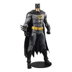 DC Multiverse figurine Batman Batman: Three Jokers 18 cm