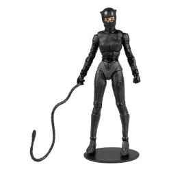 DC Multiverse figurine Catwoman (Batman Movie) 18 cm