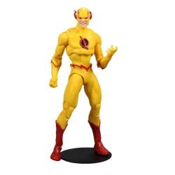 DC Multiverse figurine Reverse Flash 18 cm