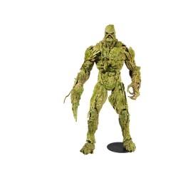DC Multiverse figurine Swamp Thing 30 cm