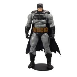 DC Multiverse figurine Build A Batman (Batman: The Dark Knight Returns) 18 cm