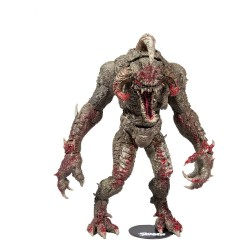 Spawn figurine Megafig Violator (Bloody) 30 cm