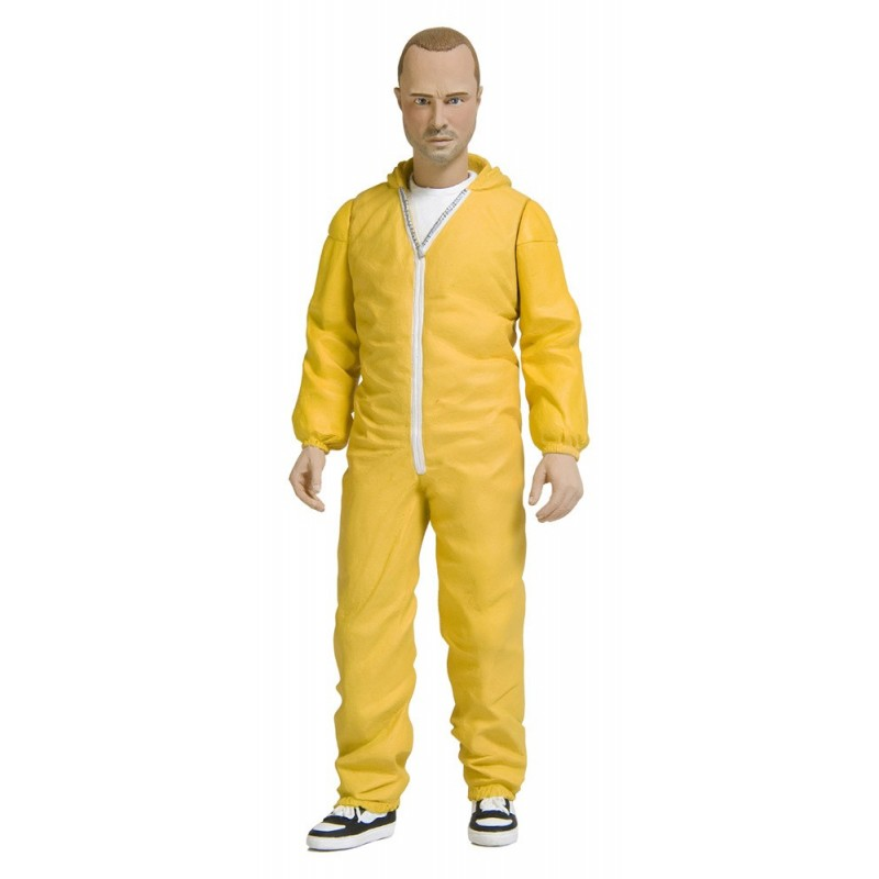 Breaking Bad figurine Jesse Pinkman 15 cm