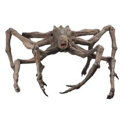 The Witcher figurine Megafig Kikimora 30 cm