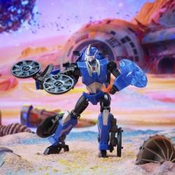 Figurine Transformers Generations Legacy Deluxe 14cm Arcee