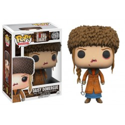 Les Huit Salopards Figurine POP! Movies Vinyl Daisy Domergue 9 cm