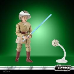 Figurine Star Wars Vintage Collection 10cm Padawan Anakin Skywalker