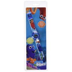 Montre Bracelet Digitale Dory Nemo