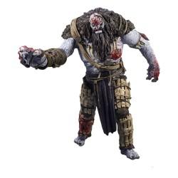 Figurine Ghostbusters - Jada Toys Metal Series - Venkman