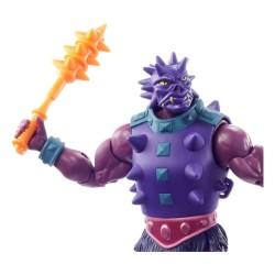 Warcraft figurine Medivh 15 cm