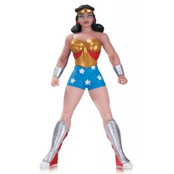 DC Comics Designer figurine Wonder Woman by Darwyn Cooke 17 cm
