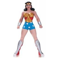 DC Comics Designer figurine Wonder Woman by Darwyn Cooke 17 cm