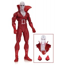 DC Comics Icons figurine Deadman (Brightest Day) 15 cm