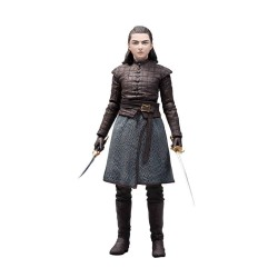 Game of Thrones figurine Arya Stark 15 cm
